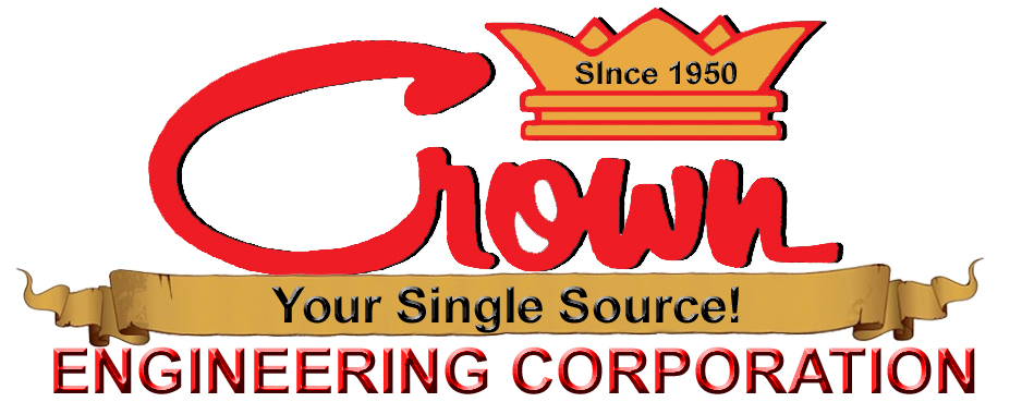 Crown Engineering Corporation